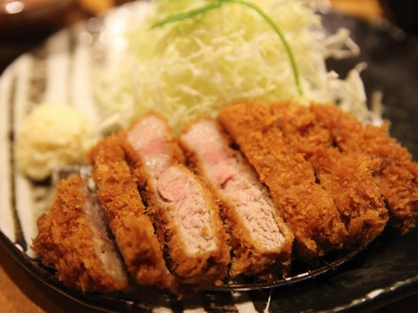 "Top 13 Japanese Dishes Will Make You ""Fall In Love"" Right From First Sight _1"