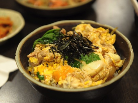 "Top 13 Japanese Dishes Will Make You ""Fall In Love"" Right From First Sight _2"