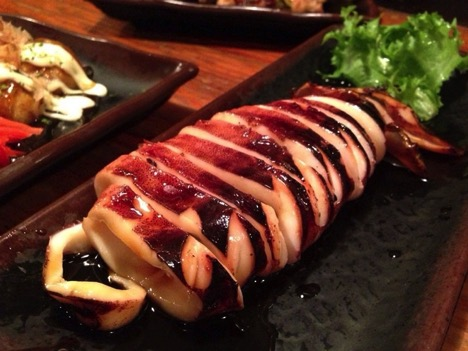 "Top 13 Japanese Dishes Will Make You ""Fall In Love"" Right From First Sight _7"