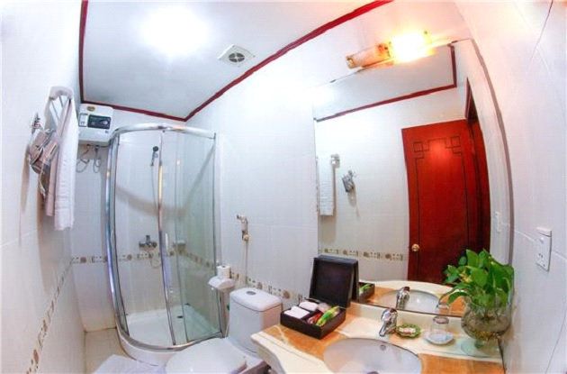 Top 2 Most Quality And Trusted Hotels With Suitable Price For You Trip In Ha Noi_2