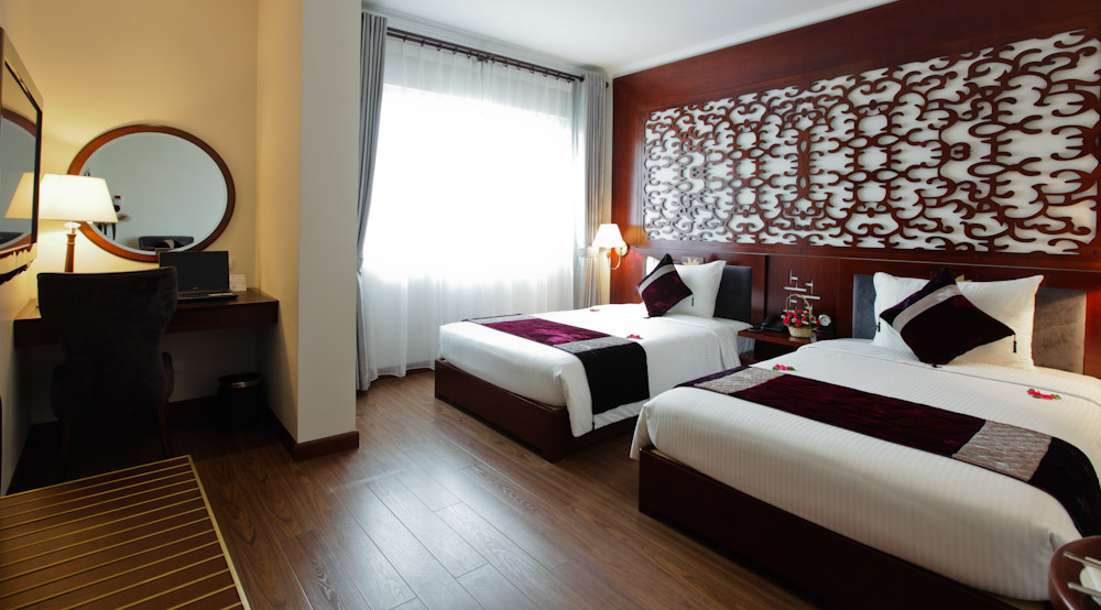 Top 2 Most Quality And Trusted Hotels With Suitable Price For You Trip In Ha Noi_4