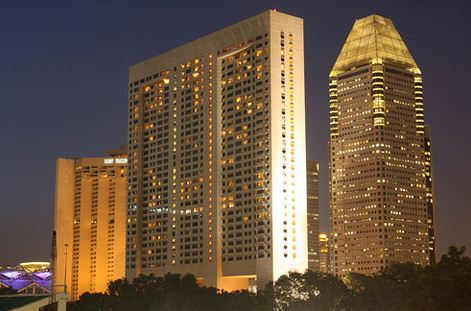 Top 6 must-visited hotels in Singapore_6