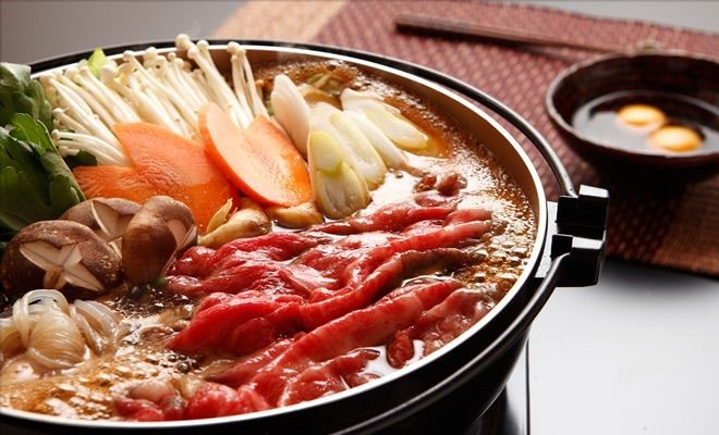 16-japanese-specialties-that-cannot-be-ignored-11