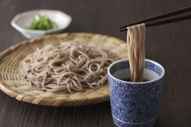 16-japanese-specialties-that-cannot-be-ignored-14