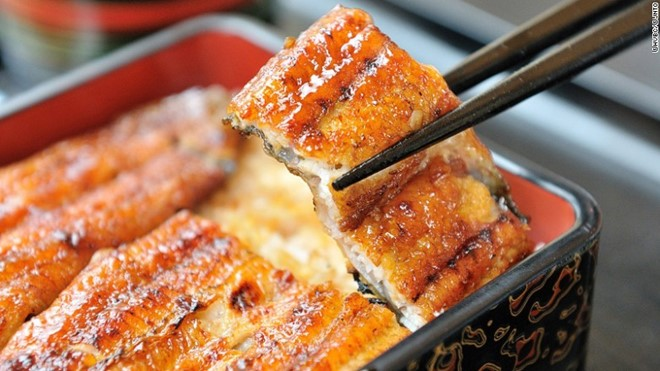 16-japanese-specialties-that-cannot-be-ignored-3