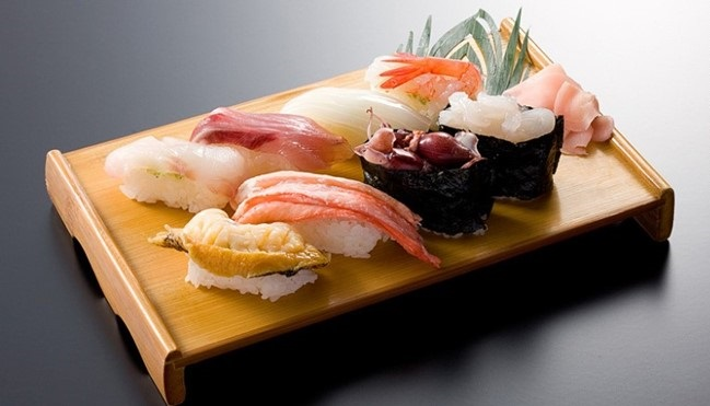 16-japanese-specialties-that-cannot-be-ignored-5