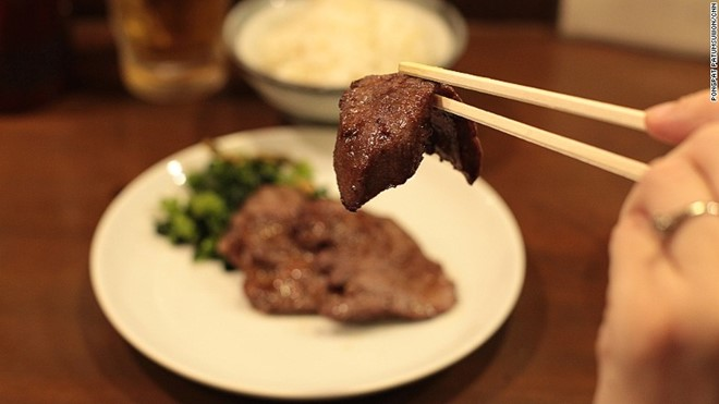 16-japanese-specialties-that-cannot-be-ignored-8