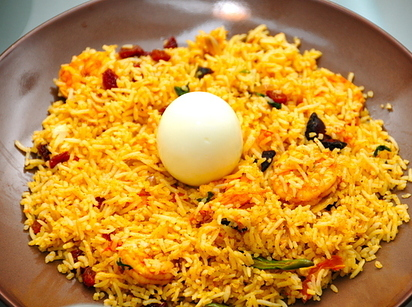 26-traditional-indian-foods-that-will-change-your-life-forever-1