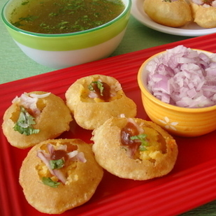 26-traditional-indian-foods-that-will-change-your-life-forever-12