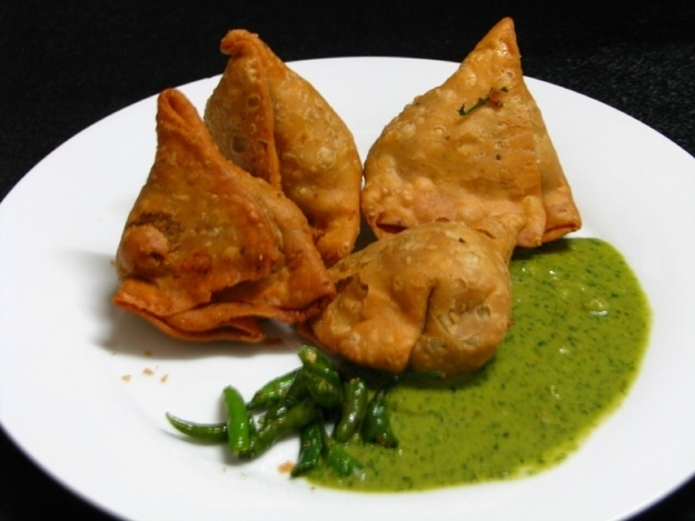 26-traditional-indian-foods-that-will-change-your-life-forever-34