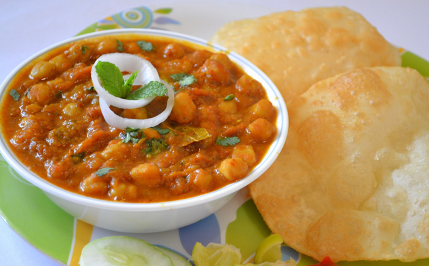 26-traditional-indian-foods-that-will-change-your-life-forever-6