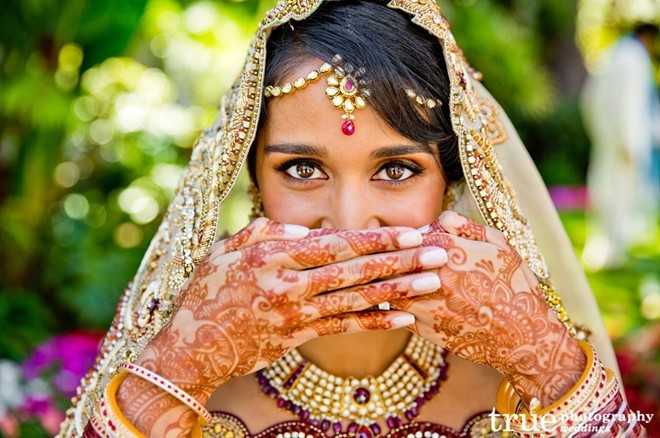 5 Fascinating cultures of India-8
