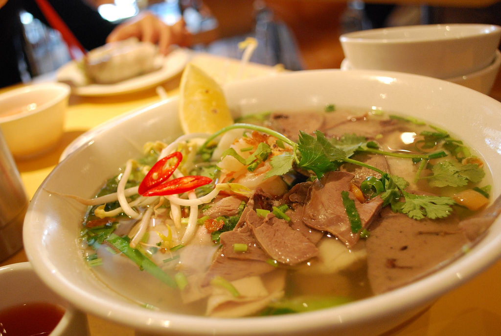8 Favorite Food in Cambodia-3