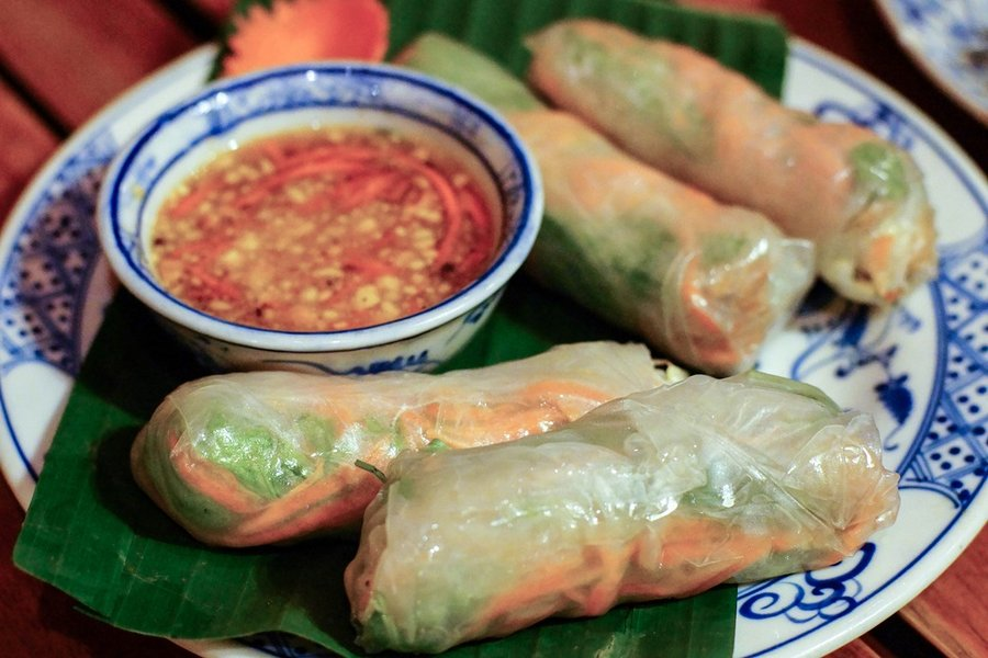 8 Favorite Food in Cambodia-7