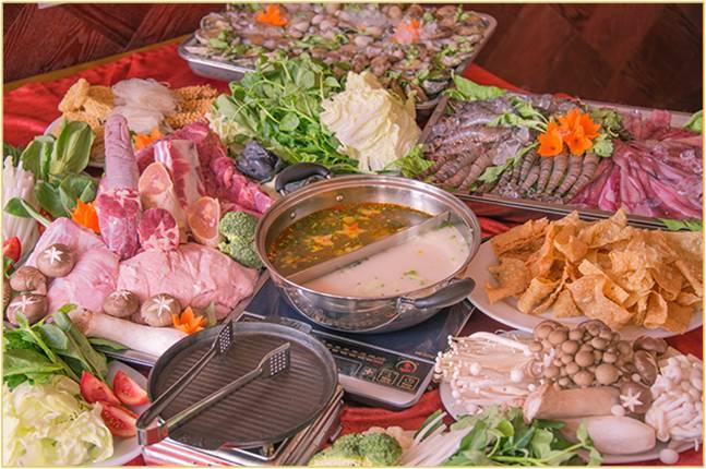 8 Favorite Food in Cambodia-8