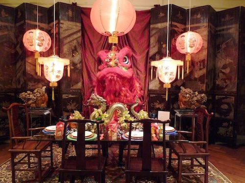 chinese-dietary-habit-1