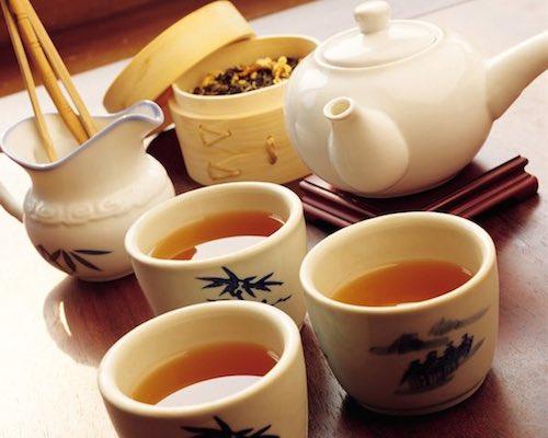 chinese-dietary-habit-2