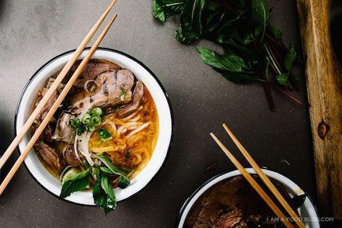 chinese-dietary-habit-3