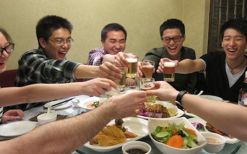 chinese-dietary-habit-4