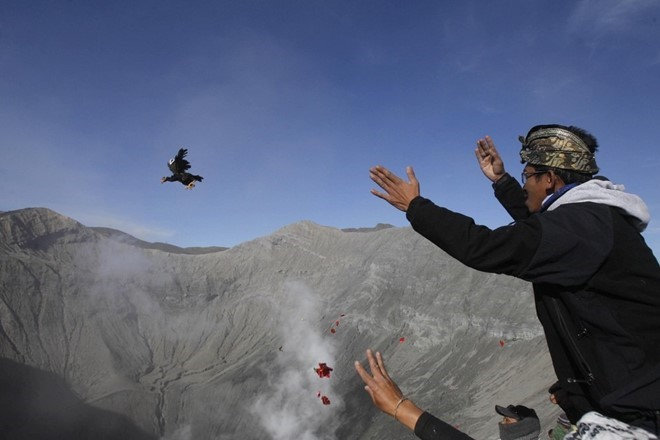 food-sacrifice-ceremony-for-bromo-volcano-5