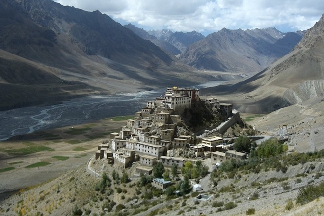 the-most-well-know-monasteries-in-the-world-6