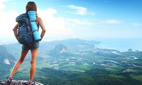 travel-skills-you-should-know-before-30-8