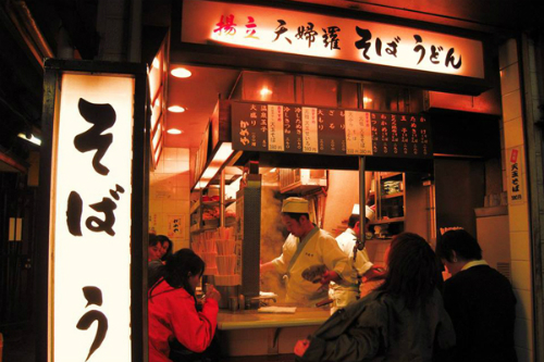 visit-the-barbecue-paradise-in-tokyo-that-attracts-many-tourists-4