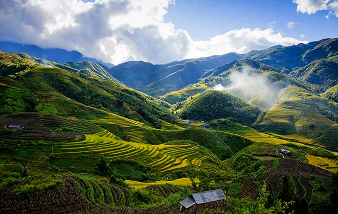 3-breathtaking-trekking-trails-in-asia-6