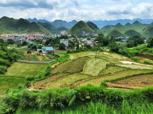 american-blogger-suggested-7-must-go-destinations-in-vietnam-1