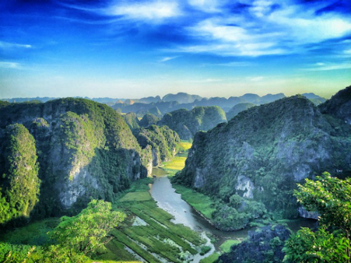 american-blogger-suggested-7-must-go-destinations-in-vietnam-3
