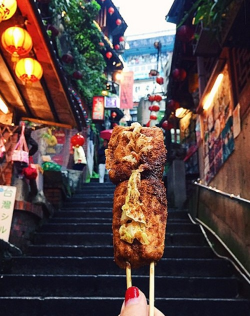 desirable-street-food-in-asia-9