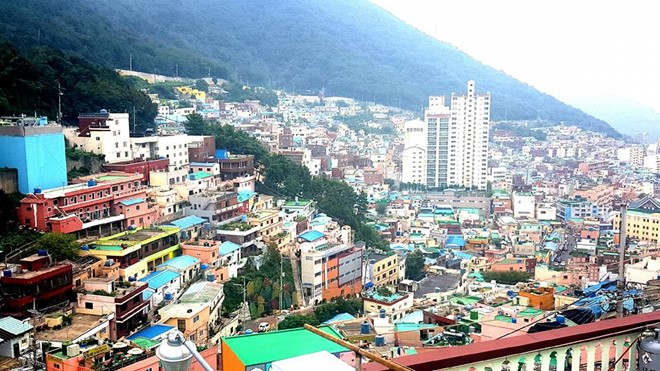 gamcheon-culture-village-1
