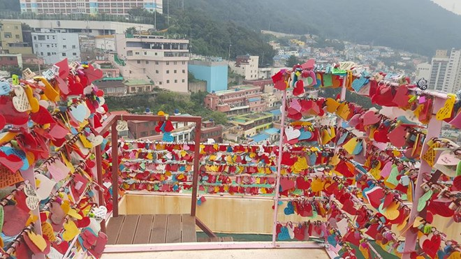 gamcheon-culture-village-2