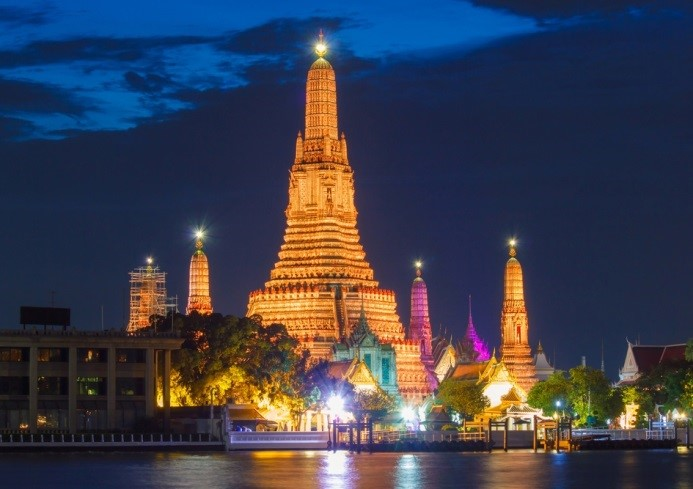 Best things to do in Thailand for travellers-1