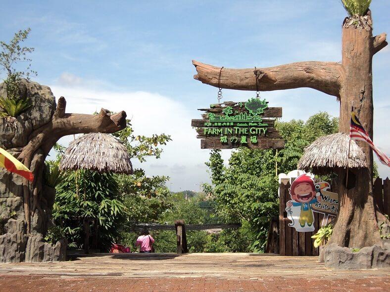 Selangor Here Brings You Satisfaction Asia Travel Blog