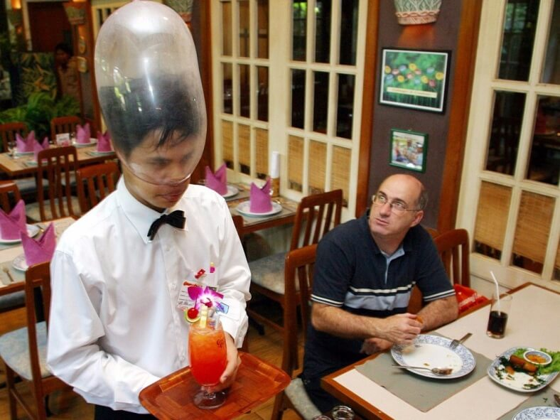 Do You Tip In Thailand? – Asia Travel Blog