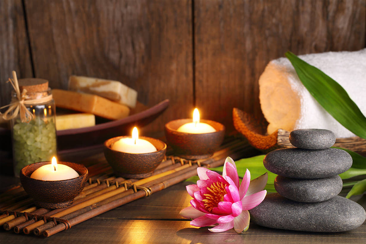 Top 5 Recommended Spas in Siem Reap for Relaxing – Asia Travel Blog