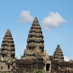 14 Interesting Facts About Angkor Wat