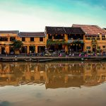 Halong Bay, Nha Trang, Da Lat, Da Nang and Hoi An… are the names in the list of Top destinations you cannot miss when traveling to Vietnam.