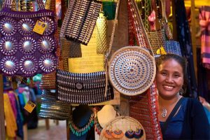 Exploring 7 Most Famous Markets in Siem Reap