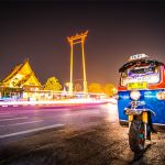 Solo Travel to Thailand: All Things You Should Know