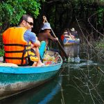 My Comprehensive Travel Guide to Tonle Sap Lake