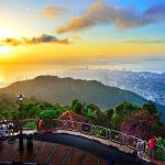 Best Places To Visit Malaysia