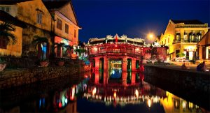 Top 3 Hoi An Attractions