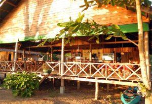 Top 5 Best Cambodia Resorts