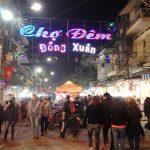 Interesting things to do in Hanoi