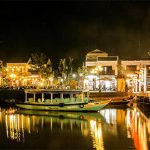 Guide to move from Ho Chi Minh to Hoi An