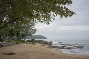 Khao Lak Coast