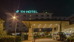 Top Budget Hotels in Penang