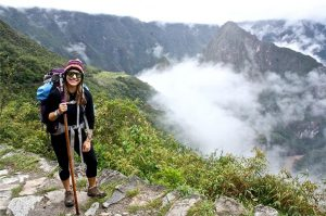 Vietnam - Thailand - Laos backpacking route: the trip of means